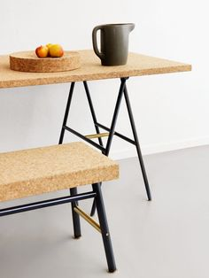 Ilse Crawford/Studio Ilse forthcoming collection for Ikea--debuting this summer