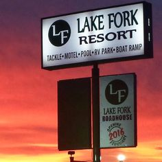 Lake Fork Resort, your one stop shop for all of your Lake Fork needs Lake Fork, Free Gas, Rv Parks, Swimming Pools, Boat, Shop, Pools, Mobile Home Parks, Boating