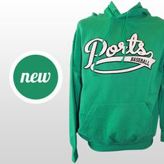 Hoodies, Sweatshirts, Must Haves, Sweaters, Fashion, Moda, Fashion Styles, Parka, Trainers