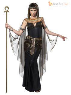 34 meilleures images du tableau Deguisement egyptien   Egyptian ... 08fac8993ac4