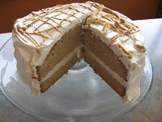 Biscuits, Pie, Sugar, Recipes, Food, Cooking Recipes, Savoury Cake, Puddings, Crack Crackers