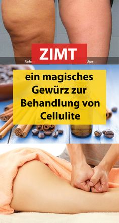 Fitness Workouts, Wie Macht Man, My Dream, Health Fitness, Legs, How To Make, Up, Training, Snacks