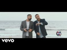 French Montana - No Shopping ft. Drake - YouTube