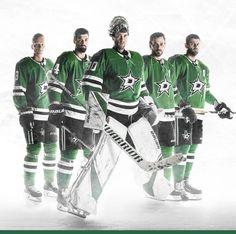 Flyers Hockey, Hockey Teams, Hockey Players, Stars Hockey, Ice Hockey, Funny Hockey, Hockey World, Tyler Seguin, National Hockey League