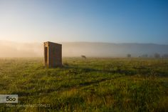On an abandoned homestead. by andriysolovyov. Please Like http://fb.me/go4photos and Follow @go4fotos Thank You. :-)