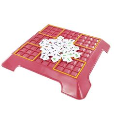 Beby Deluxe Executive Tabletop Sudoku Puzzles Indoor Game