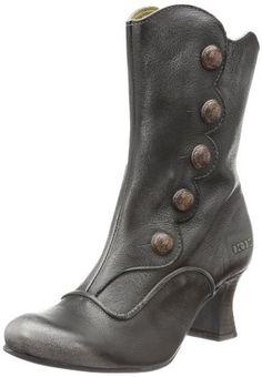 DKode Merlyn FW13110077/005 Damen Chelsea Boots von dkode, http://www.amazon.de/dp/B00C9X9X8G/ref=cm_sw_r_pi_dp_th0Fsb0E7FA7Z