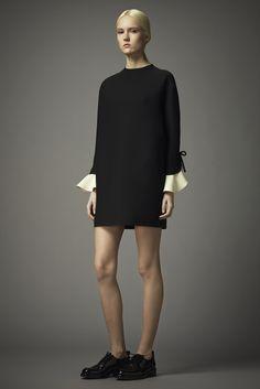 Valentino Pre-Fall 2014 Collection Photos - Vogue#2#3