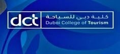 A new vocational tourism college will launch to train fresh graduates in areas of the hospitality sector and educate future tourism professionals starting September, it was announced on Tuesday.Dubai College of Tourism (DCT), launched by Dubai's Department of Tourism and Commerce Marketing (Dubai Tourism), will offer courses in five faculties- Tourism, Events, Hospitality, Retail and Culinary Arts - to help young graduates learn a trade and soft skills from established professionals in the…