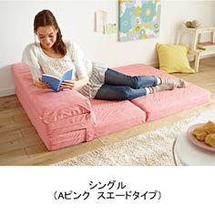 sofa?