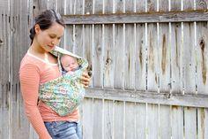 Sewing Secrets: Easy DIY Sewing Baby Tutorials