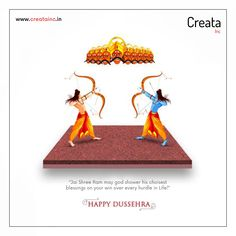 May this Dussehra burn all your worries with Ravana and bring you and your family loads of happiness. For Makeup, Hair Style on the occasion of Dussehra Call us: 020 - 27201920 / 9552958967 Hindu Festivals, Indian Festivals, Iphone Red Wallpaper, Circle Mehndi Designs, Shri Ram Photo, Happy Dussehra Wishes, Free Background Photos, Holi Photo, Navratri Images