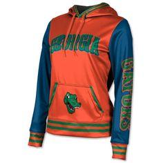 Digi Camo ProSphere Boston University Boys Full Zip Hoodie