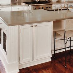 31 best poly stone countertops images concrete custom countertops rh pinterest com