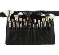 SET 686 - 18 PIECE VEGAN BRUSH SET   Morphe Brushes