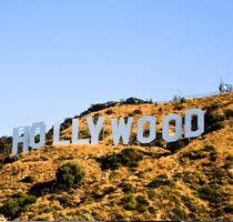 Visit California, Office du Tourisme de Californie - Visit California