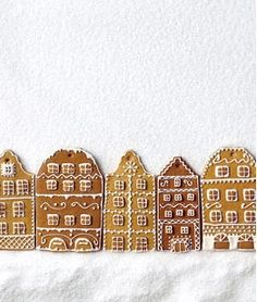 #Holiday #Cookies - pretty easy to hand-cut and decorate:)