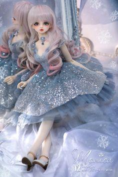 Disney Baby Dolls, Cute Baby Dolls, Beautiful Barbie Dolls, Pretty Dolls, Doll Images Hd, Cute Little Baby Girl, Cute Baby Wallpaper, Cartoon Girl Images, Anime Dolls
