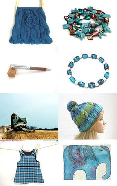 For Anna by C Hardy on Etsy--Pinned with TreasuryPin.com