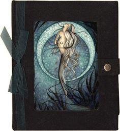 Journals by Jessica Galbreth