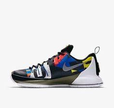 NEW Nike Men's KD 8 VIII All Star ASG Multi Color 829207-100 SZ 9.5 #Clothing, Shoes & Accessories:Men's Shoes:Athletic ##nike #jordan #shoes $155.00