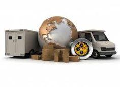 International Shipping en pakketbezorgingsdiensten #business #shippingservices #koeriersdiensten #expresszending #parceldelivery #parcelservice #courierservices #shippingcompanies #posterijen Telefoon: (0)53 4617777 E-Mail: info@parcel.nl