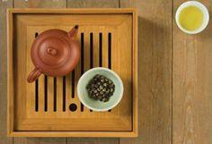 The tao of tea > @teanamu Pei Asian Tea, Pu Erh Tea, Chinese Tea, Brewing Tea, Chai, Bon Appetit, Tea Time, Tea Pots, Artisan