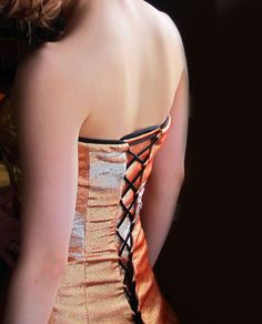 Hanayome Salon » 着物からドレスへ