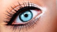 14 Tutorials for Hooded Eyes