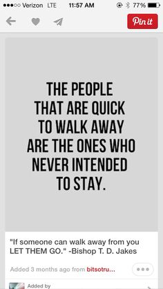 break up quotes Now Quotes, Break Up Quotes, True Quotes, Great Quotes, Quotes To Live By, Funny Quotes, Inspirational Quotes, Coward Quotes, Story Quotes