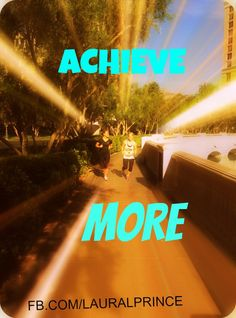 #workout #fitness www.facebook.com/lauralprince