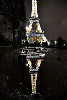 Visit the post for more. Tour Eiffel, Vsco, Tours, City, Travel, Landscapes, Voyage, Eiffel Towers, Cities
