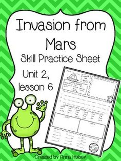 invasion from mars journeys - photo #9
