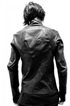DISTORTION Leather Jacket . DIS-LJ-01-SV-SC Black. « GULLAM | グラム セレクトショップ | DEVOA incarnation ISAAC SELLAM DRKSHDW A DICIANNOVEVENTITRE(A1923) IS LEON EMANUEL BLANCK James Kearns nude:mm song for the mute masnada BIEK VERSTAPPEN N07 First Aid to the Injured A.F HOMME KUBORAUM REINHARD PLANK KAI iolom Parts of Four LENTRIAN T.A.S Node STAGUE ONE SISTERE GEOFFREY B. SMALL ZIGGY CHEN CEDRIC JACQUEMYN ANDREA YA AQOV thom krom NICO UYTTERHAEGEN luca bianchini ARAKI YUU OTHERS