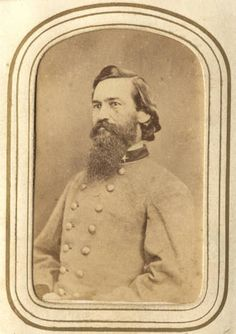 Major Andrew Jackson Foard, C. :: Alabama Photographs and Pictures Collection Pirate English, Rebel Yell, Confederate States Of America, Andrew Jackson, War Photography, Military Personnel, Picture Collection, American Civil War, Studio Portraits
