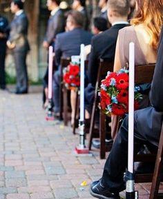 #casamento geek #casamento nerd #nerd #geek #casamento #Love #star wars #vídeo game #wedding