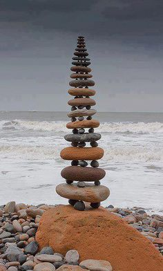 What patience can create...gorgeous!