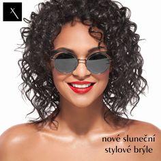 Nové stylové sluneční brýle! http://www.satkylevne.cz/www/cz/shop/slunecni-bryle/