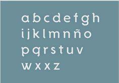 12 Damn Cool Free Fonts for Designers - Fresh Web Dev