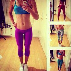 #fitness #inspiration #fashion #fitspo #fitspiration
