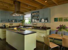 Cozinha funcional arquitrecos via house of turquoise 03