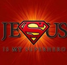 People, stop comparing Christ to a superhero! Jesus is God! Don't compare Him to a sinful man. Jesus is Lord! Religious Quotes, Spiritual Quotes, Spiritual Thoughts, Christian Life, Christian Quotes, Christian Humor, Christian Tees, Religion, Jesus Is Lord