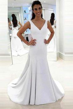 2ece6da8120 92 delightful Wedding Dresses images in 2019