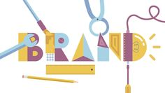 Personal Branding: How to Build Your Own Brand
