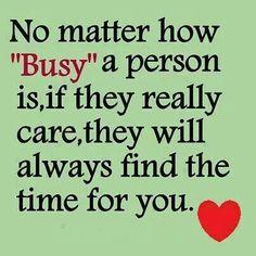 Very true! And that's a TRUE friend! ♡