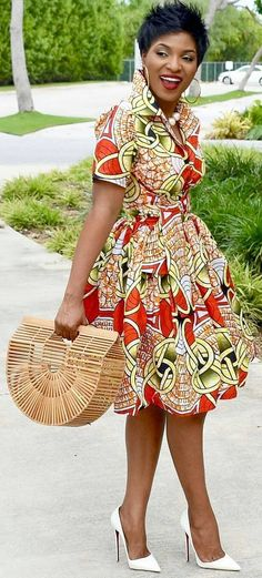 Beautiful church dress, African fashion, Ankara, kitenge, African women dresses, African prints, African men's fashion, Nigerian style, Ghanaian fashion, ntoma, kente styles, African fashion dresses, aso ebi styles, gele, duku, khanga, krobo beads, xhosa fashion, agbada, west african kaftan, African wear, fashion dresses, african wear for men, mtindo