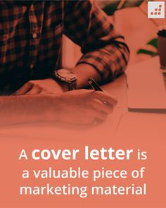 Any job hunter heading into the market in 2020 will do well to remember and implement these three cover letter resolutions. Best Cover Letter, Writing A Cover Letter, Cover Letter Builder, Resume Advice, Digital Marketing Strategist, Job Ads, Any Job, Spelling And Grammar, Talent Management