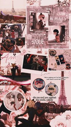 Sister Wallpaper, Mlb Wallpaper, Wallpaper Animes, Cute Disney Wallpaper, Cute Cartoon Wallpapers, Miraculous Ladybug Fanfiction, Miraculous Characters, Miraculous Ladybug Movie, Catnoir And Ladybug