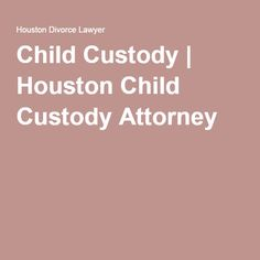 Fight for custody with the help of an experienced lawyer! The Houston child custody lawyer at Torres Law, P. Child Custody Lawyers, Divorce Lawyers, Houston, Children, Kids, Child, Babys, Babies