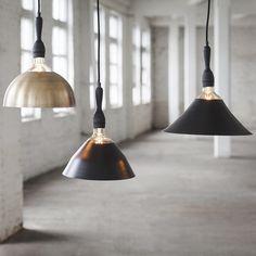 Hanglamp half rond - Serax https://www.livingdesign.be/nl/producten/detail/hanglamp-half-rond-serax